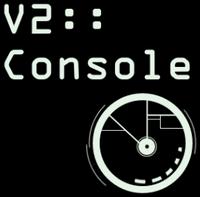 Argv2console.png