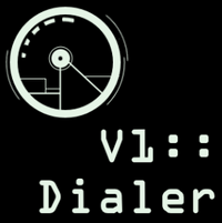 Argv1dialer.png