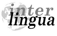 Interlingua2.jpg
