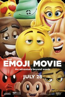 The Emoji Movie Poster.jpeg