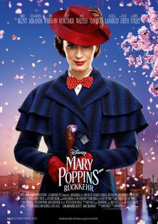 Disney's Mary Poppins Returns German Poster.jpeg