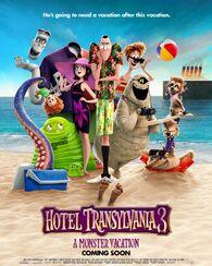 Hotel Transylvania 3 A Monster Vacation Poster.jpeg