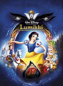Snow White And The Seven Dwarfs - Lumikki ja seitemän kääpiotä.jpg