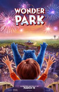 Wonder Park Teaser Poster.jpeg