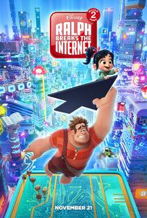 Disney's Ralph Breaks the Internet Poster.jpeg