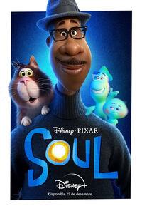 Pixar's Soul Catalan Poster.jpg