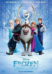 Frozen-european-portuguese-2.jpg