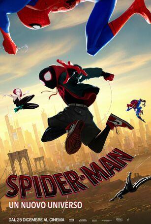 Spider-Man Italian.jpg
