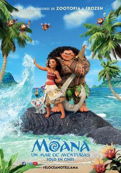 Moana - Moana Un mar de aventuras.jpg