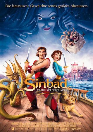 Sinbad - Der Herr der sieben Meere.jpg