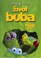 A Bug's Life - Život buba.jpg
