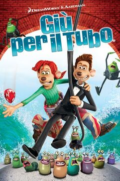 Flushed Away - Giù per il tubo.jpg