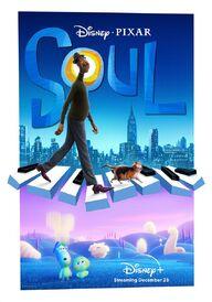 Pixar's Soul Disney+ Poster 2.jpg