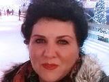 Alma Koleci
