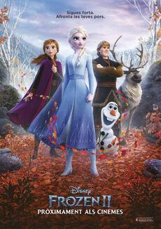 Frozen II Catalan.jpg