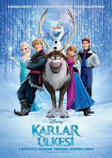 Frozen Turkish Poster.jpg