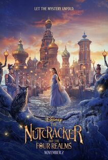 Disney's The Nutcracker and the Four Realms Poster 2.jpeg