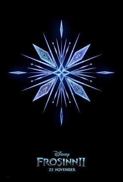 Frozen 2 - Frosinn 2.jpg