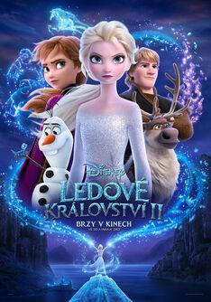 Frozen 2 - Ledové Království II.jpg