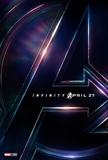 Marvel Studios' Avengers Infinity War Teaser Poster.jpeg