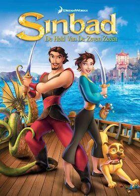 Sinbad-de-held-van-de-zeven-zeeen-80.jpg