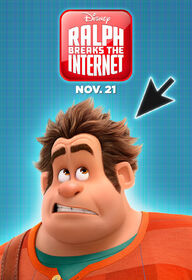 Disney's Ralph Breaks the Internet Poster 5.jpeg