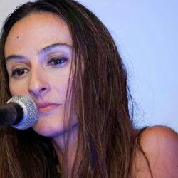 Mila Belo