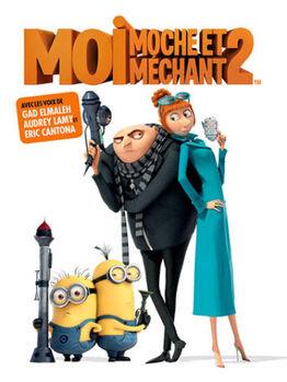 Despicable Me 2 - Moi Moche et Mechant 2.jpg