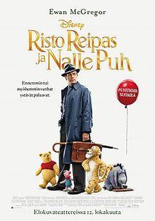 Disney's Christopher Robin Finnish Poster.jpeg