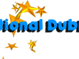 International Dubbing Wiki
