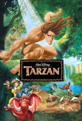Tarzan Brazil.jpg