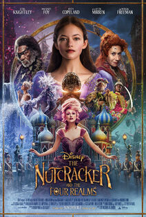 Disney's The Nutcracker and the Four Realms Poster.jpeg