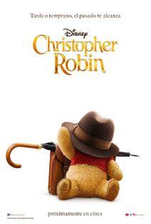 Disney's Christopher Robin European Spanish Teaser Poster.jpeg
