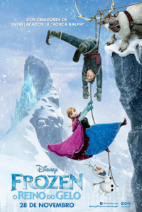 Frozen-european-portuguese-3.png
