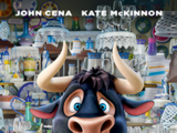 Ferdinand (2017 film)
