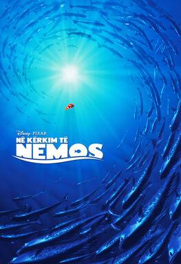Finding Nemo - Në kërkim të Nemos.jpg