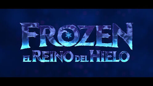 Frozen Espanol en text 1.jpg