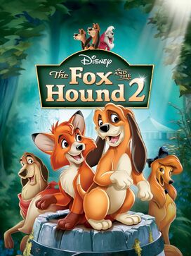 The Fox and the Hound 2.jpg