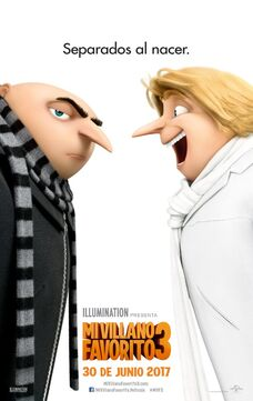 Despicable Me 3 - Mi Villano Favorito 3.jpg