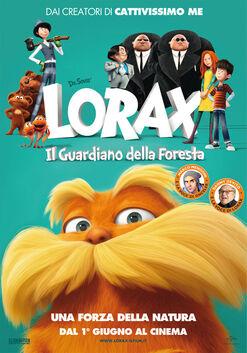 Lorax - Il guardiano della foresta.jpg