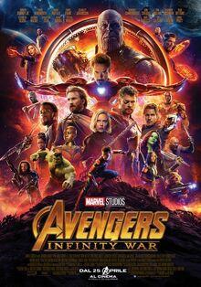 Marvel Studios' Avengers Infinity War Italian Poster.jpeg