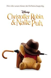 Disney's Christopher Robin Swedish Teaser Poster.jpeg