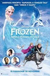 Frozen-malay.jpg