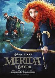 Merida, a bátor.png