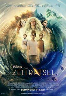 Disney's A Wrinkle in Time 2018 German Poster 2.jpeg