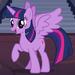Twilight Sparkle (FIM).png