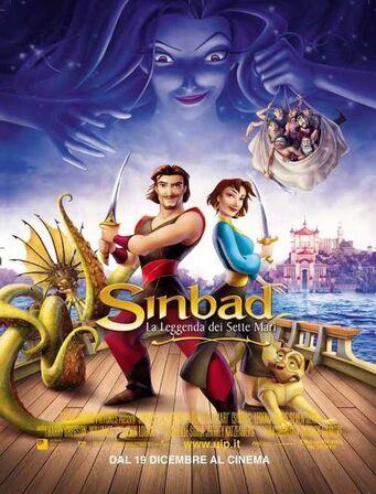 Sinbad - La leggenda dei sette mari.jpg
