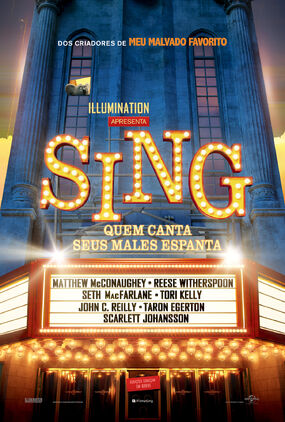 ''Sing - Quem Canta Seus Males Espanta''.jpg