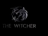 The Witcher (TV series)