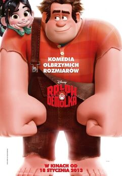 Wreck-It Ralph - Ralph Demolka.jpg